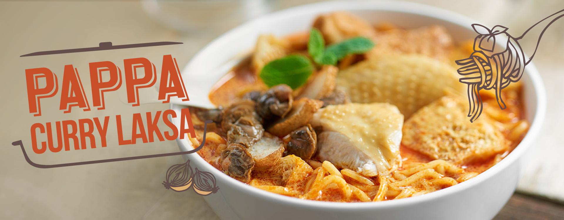 currylaksa-2